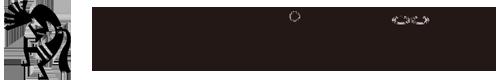 ハンドメイドシルバーアクセサリー、インディアンジュエリー、輸入雑貨のヤバスタ工房